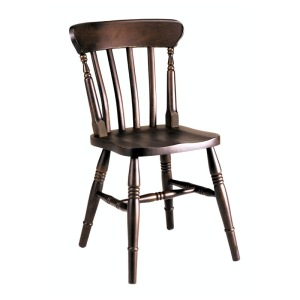 old-painted-wooden-chair