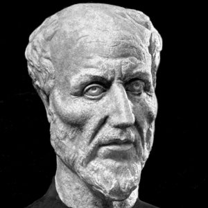 Plotinus 204/5-270