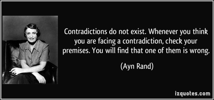 quote-contradictions-do-not-exist-whenever-you-think-you-are-facing-a-contradiction-check-your-ayn-rand-150937
