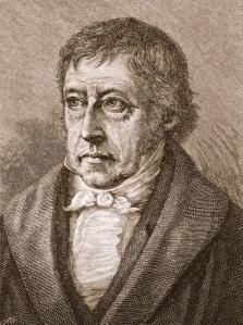 Georg_Wilhelm_Friedrich_Hegel00 2