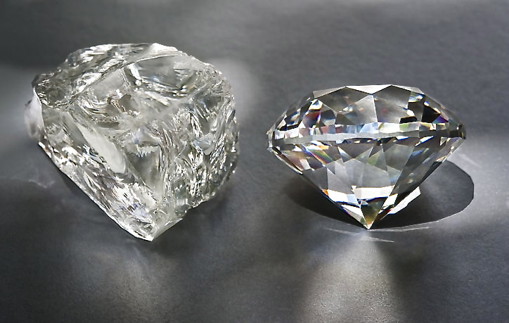 rough-diamond-w724