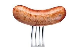 sausage_2001253c