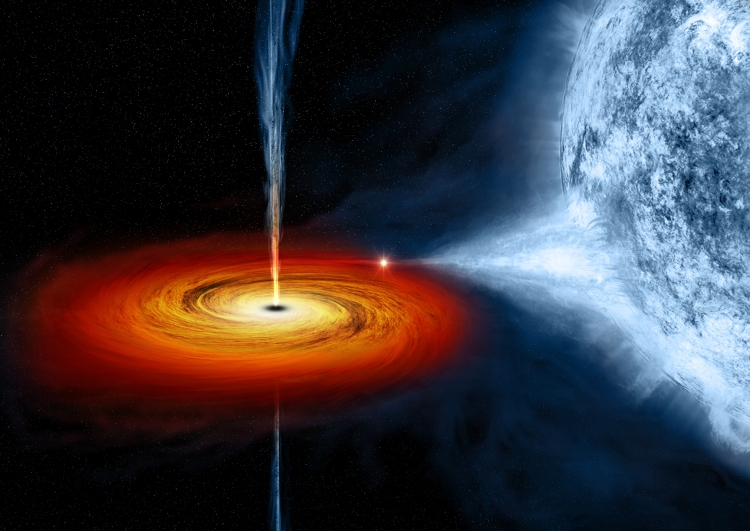 Heavy Black Hole Jets in 4U1630-47