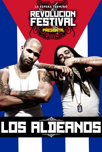 Los_Aldeanos_Y_Silvito_el_Libre