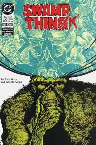 Swamp_Thing_Vol_2_75