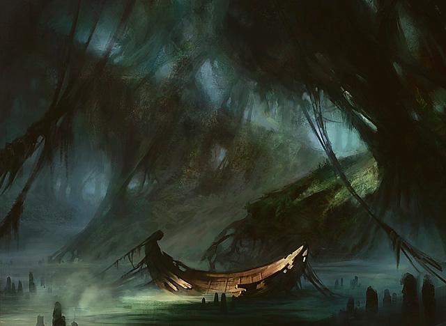 ur_wk24_cardart_swamp