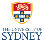 University_of_Sydney_new_logo_stacked