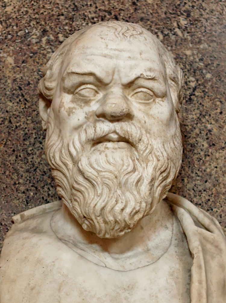 Socrates_Pio-Clementino_Inv314