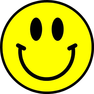 smiley-face-clip-art15