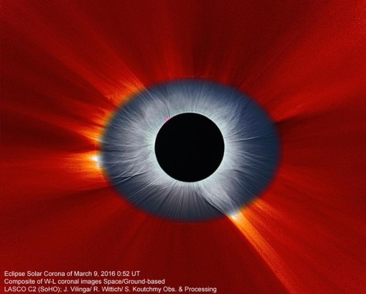 solar_eclipse_corona