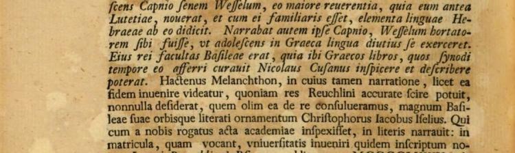 brucker_historia_critica_philosophiae_vol-4-1