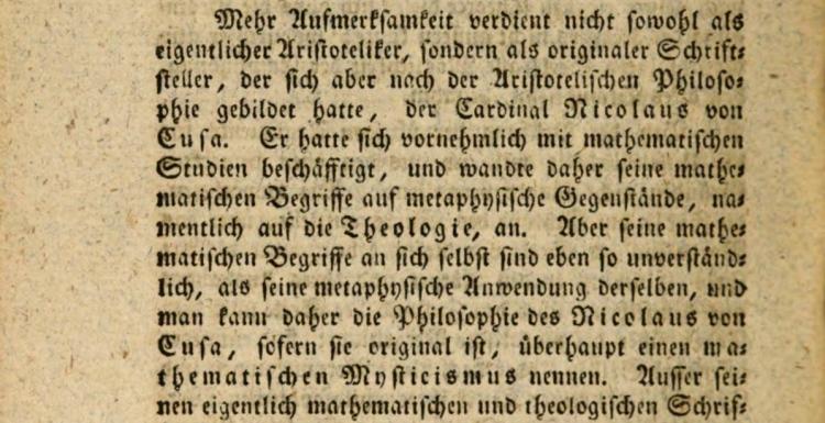 buhle_geschichte_der_neuern_philosophie_vol-2