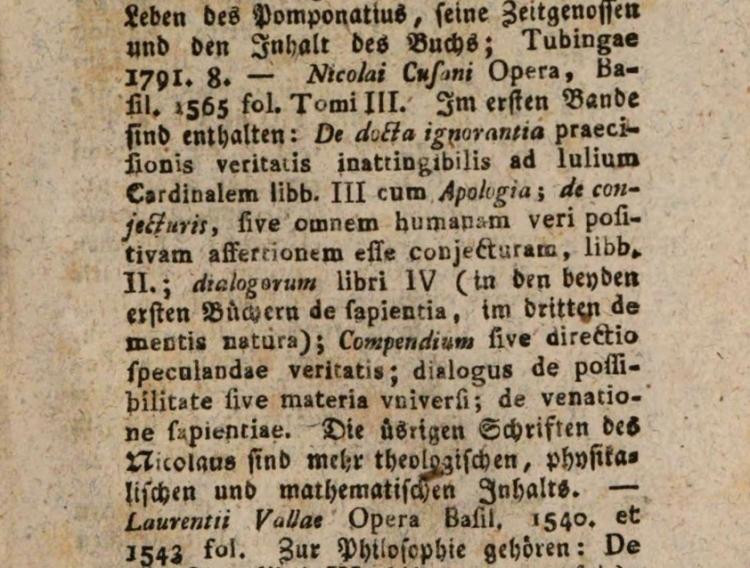 buhle_lehrbuch_der_geschichte_der_philosophie_vol-6-1