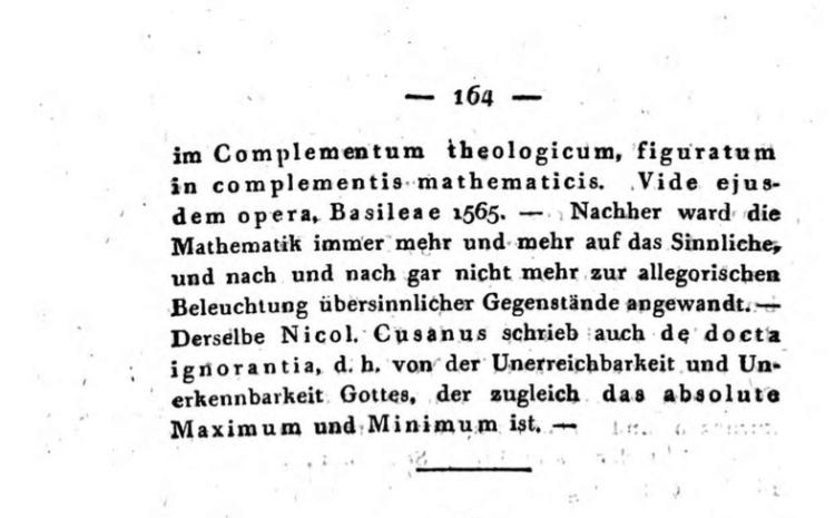 rixner_handbuch_der_geschichte_der_philosophie_vol-2