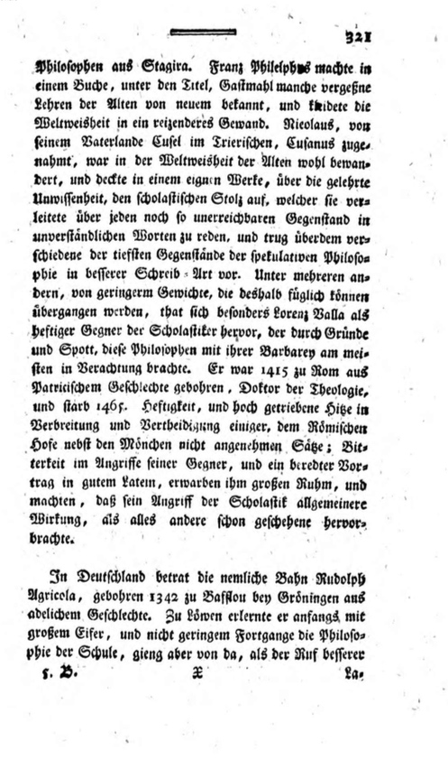 tiedemann_geist_der_spekulativen_philosophie_vol-5