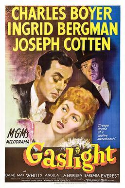 Gaslight-1944