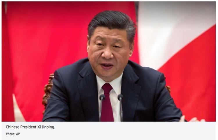 Chinese_President_Xi_Jinping