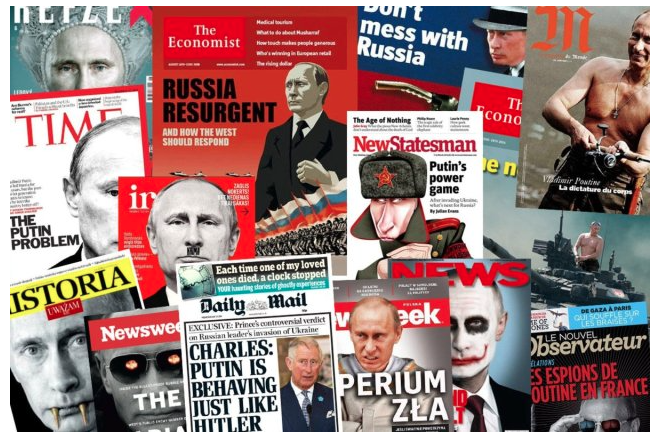 The_Skripal_poisonings_and_the_ongoing_vilification_of_Putin