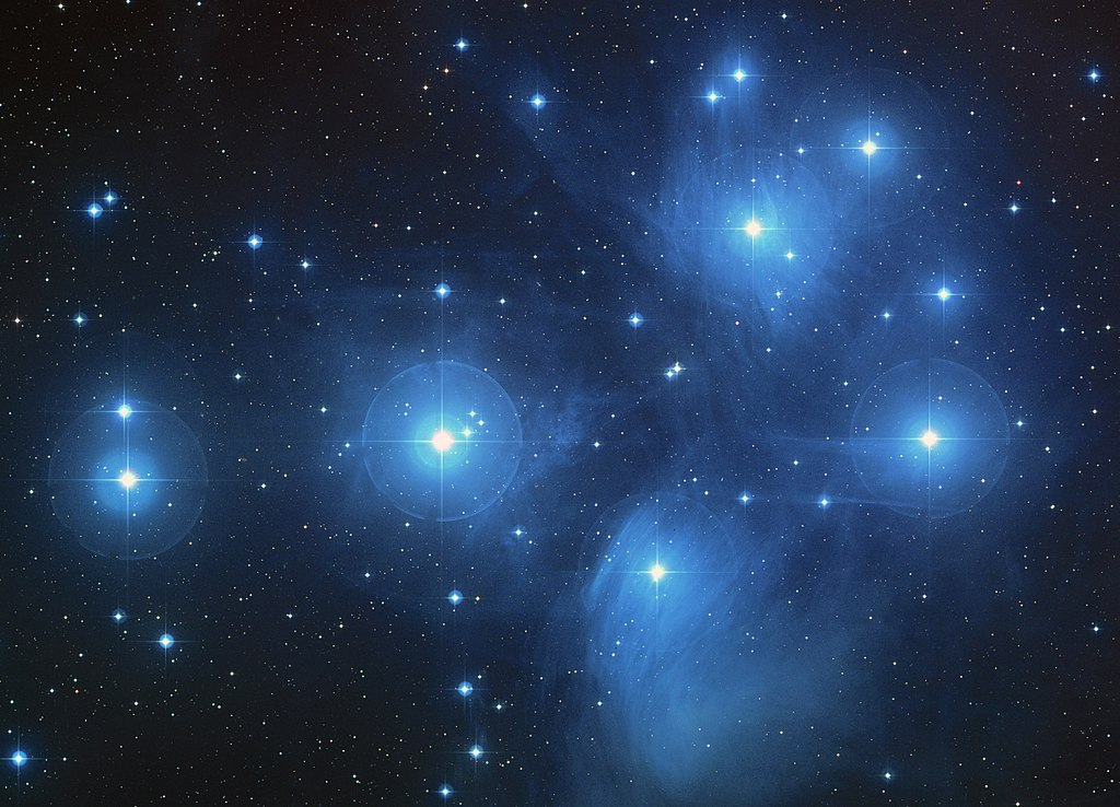 1024px-Pleiades_large