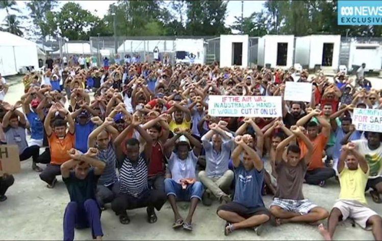 Australia-refugees-ap-img