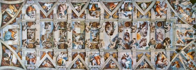 sistine-chapel-ceiling-flattened-3