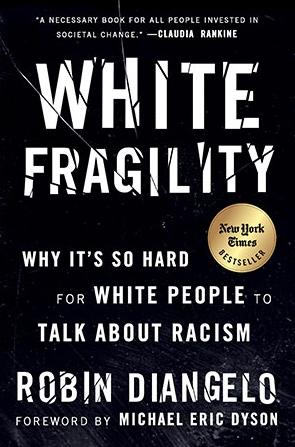 White_Fragility