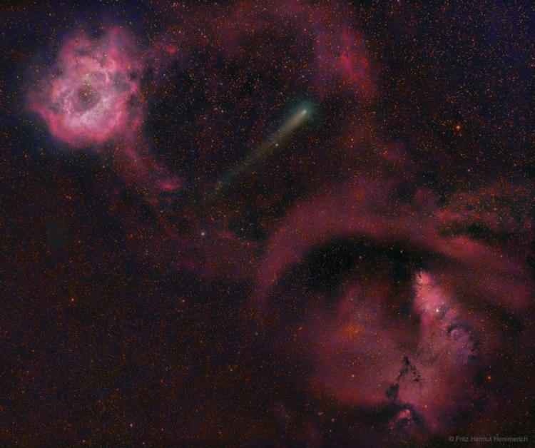 Comet21P_Hemmerich_960