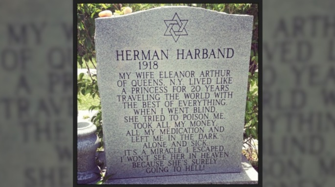 Herman_Harband