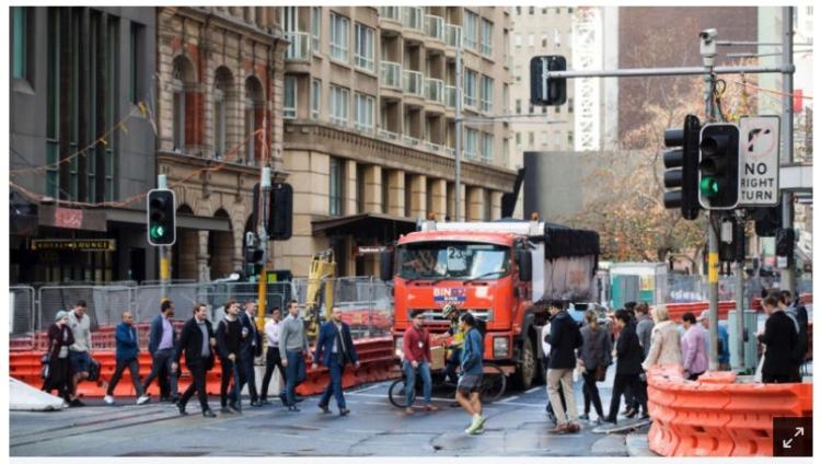 Sydney-light-rail1