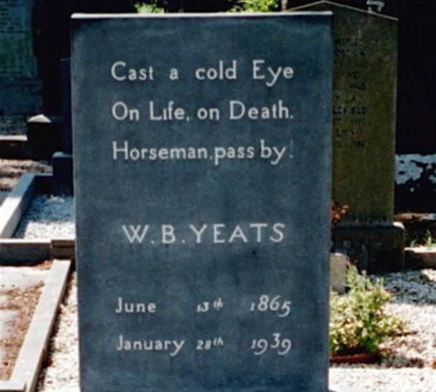 W._B._Yeats