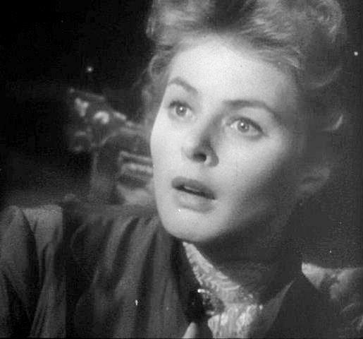 Ingrid_Bergman_Gaslight_1944