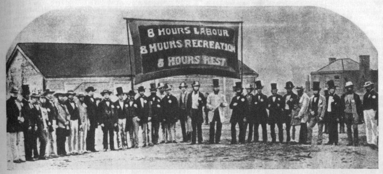 eight-hour-banner-pioneers