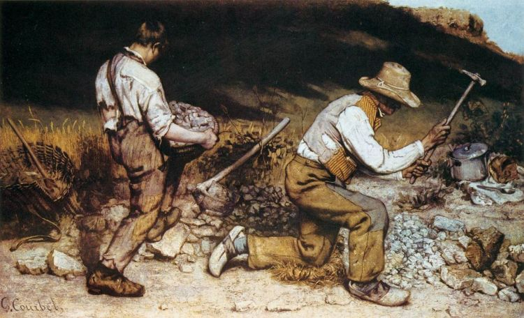 1280px-Gustave_Courbet_-_The_Stonebreakers_-_WGA05457