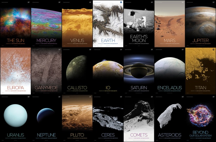 SolarSystemPosters_NASA_1080