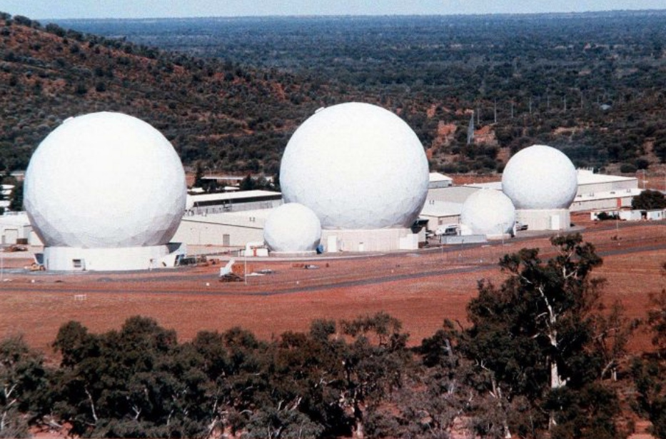 Pine-Gap-spy-base